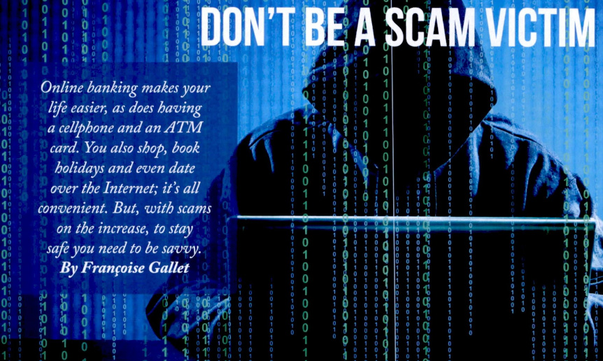 dont-be-a-scam-victim